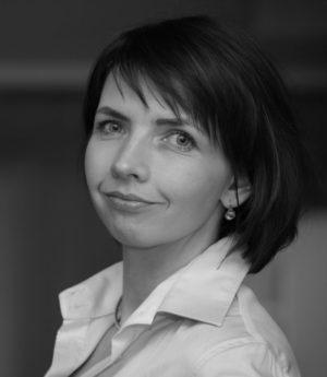 Anne Pikkov | Ilustratorka