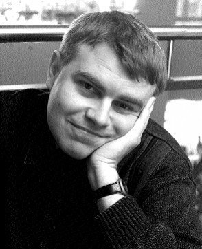 Andrus Kivirähk | Pisarz