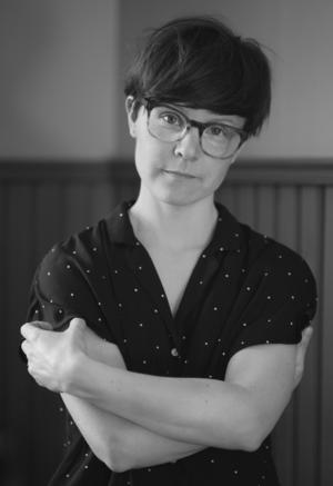 Emma Adbåge | Ilustratorka
