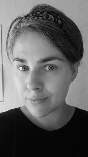 Marta Wallin | Szwedzki