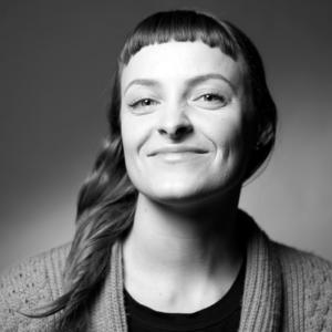 Marja-Liisa Plats | Ilustratorka