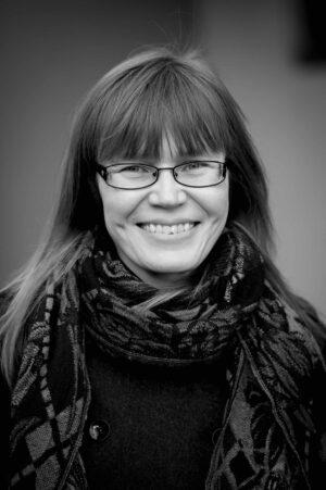 Katri Lipson